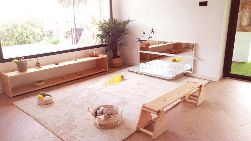 estancia montessori 2